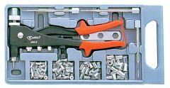 Wespro HN-2AK Hand riveter