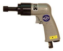 "Wespro SD320RG 1/4"" pneumatic screwdriver"