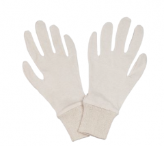 Williams 2820VGCOT One size insulated gloves
