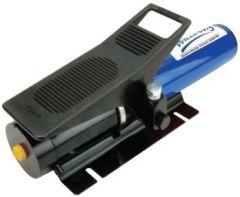 Williams 5AS60 36.6 in³ hydraulic pump