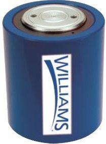 Williams 6CL30T02 Trousse de réparation de carrosserie 30 tonnes