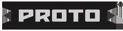 Proto/Facom