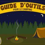 Guide d'outils pour le camping
