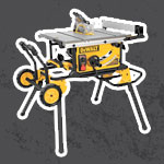 From Portable to Stationary Table Saw, Which One To Choose?