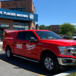 Try Milwaukee Tools In Store