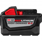 Batterie M18 REDLITHIUM™ 9.0 a/h