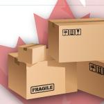 Des conseils pour faciliter votre déménagement